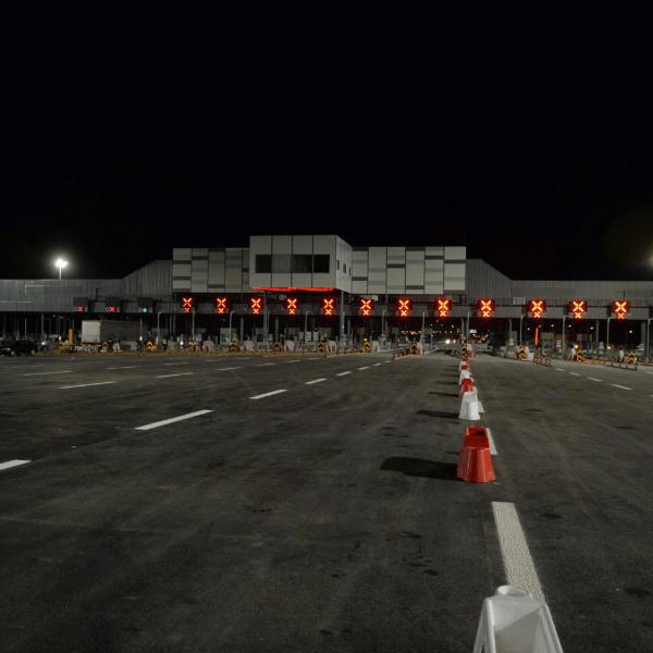 Платных станции Врчин
